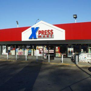 expressmart_prospect5